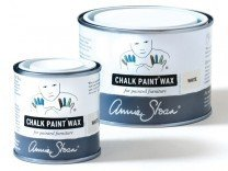 Бяла вакса / White Chalk Paint® Wax