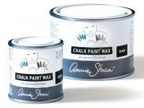 Черна вакса / Black Chalk Paint® Wax