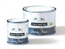 Чиста вакса / Clear Chalk Paint® Wax