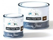 Тъмна вакса / Dark Chalk Paint® Wax